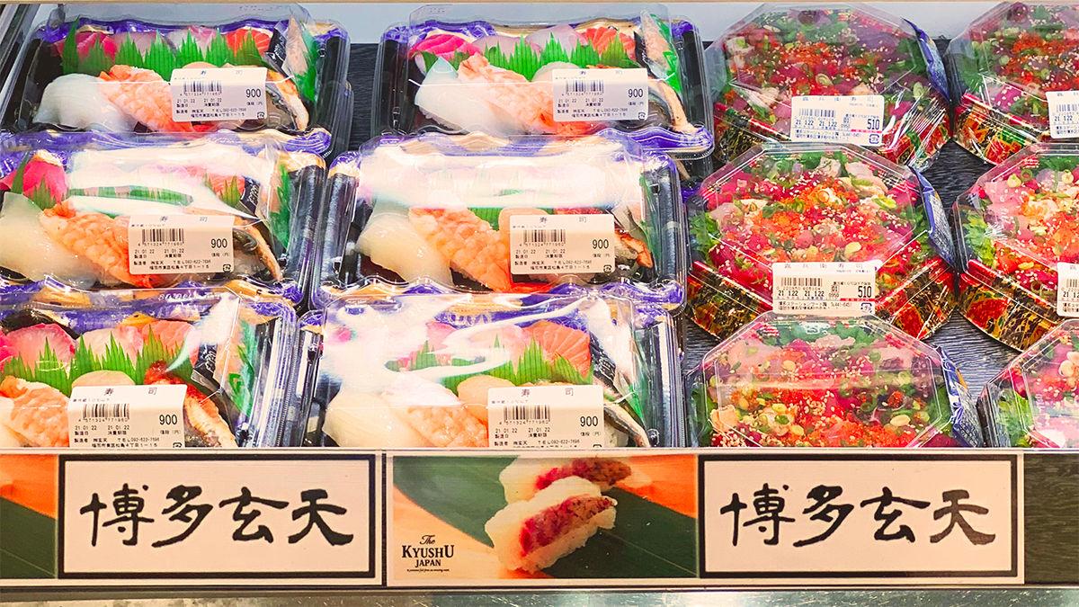 弁当や総菜の製造 贈答品・ギフト用商材の OEMの加工製造も可能